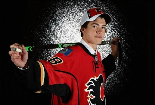 286de7f8f TJ Brodie Ranked 69th in Hockey News' Future Watch – Chatham-Kent ...