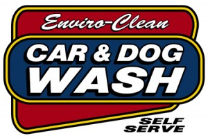 Enviro-Clean-Car-Dog-Wash