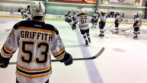 Seth-Griffith-Boston-Bruins-Rookie-Tournament