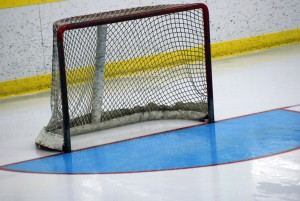 Hockey-Net