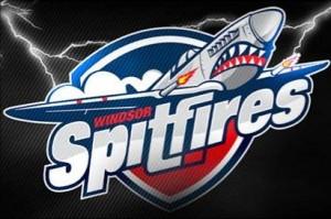 Windsor-Spitfires