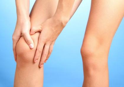Dr. Ytsma explains meniscus injuries.